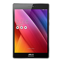 ASUS ZenPad S 8.0 (Z580C) Repair | Asus Tablet Repair
