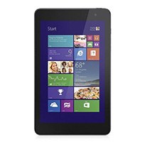 Dell Venue 8 Pro Repair   Dell Tablet Repair