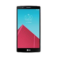LG G4 Repair | LG Repairs