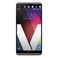 LG V20 Repair