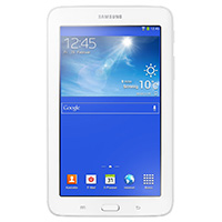 Samsung Galaxy Tab 3 Lite 7.0 Repair