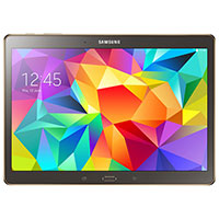 "Samsung Galaxy Tab S 10.5"" Repair"