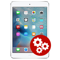 iPad Mini Internal Component Repair | iPad Mini 2 Repair