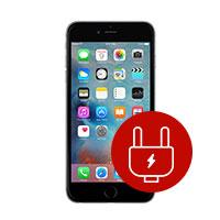 iPhone 6 Charging Port Repair