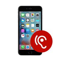 iPhone 6 Earpiece Replacement