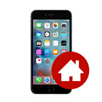 iPhone 6 Home Button Replacement