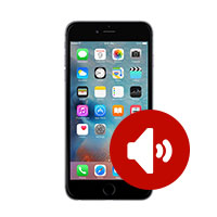 iPhone 6 Volume Control Button Replacement