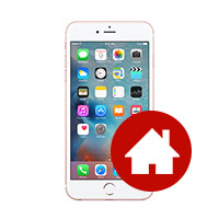 iPhone 6s Home Button Repair