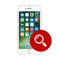 iphone-7-diagnostic-service