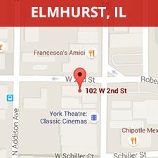ONCALLERS® Elmhurst, IL Locations
