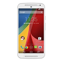 Motorola Moto G 2nd Generation Repair