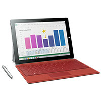 Microsoft Surface 3 Repair