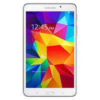 """Samsung Tab 4 7.0"""" Repair"""
