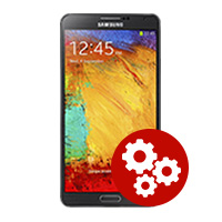 Samsung Galaxy Note 3 Internal Component Repair