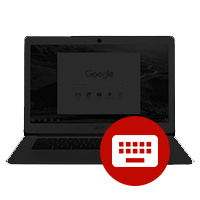 chromebook-keypad-repair
