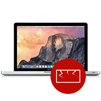 MacBook Pro Repair | ONCALLERS® Electronics Repairs