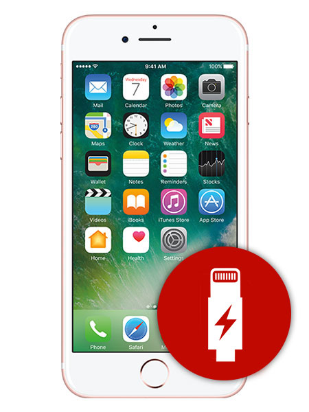 Iphone Repair Milwaukee
