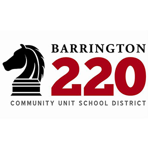 barrington 220