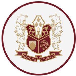 Montini Catholic A Lasallian College Preparatory High School