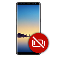 Samsung Galaxy Note 8 Battery Replacement