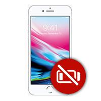 iPhone 8 Battery Replacement   iPhone 8 Repair