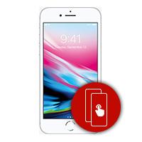 iPhone 8 Screen Replacement   iPhone 8 Repair