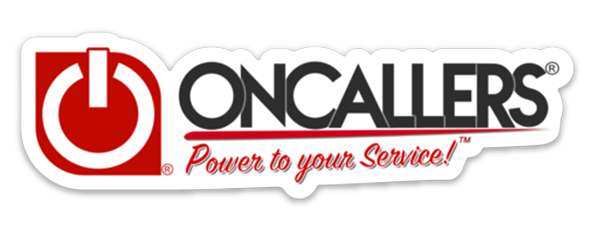 ONCALLERS Power to your Services