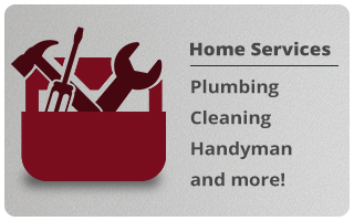 Schedule Home Services