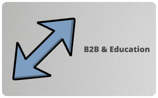 B2B Education Quote