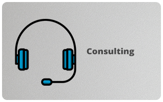 Schedule IT Consulting