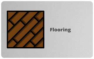 Schedule Flooring Service