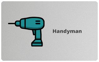 Schedule Handyman Service