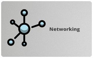 Schedule IT Networking