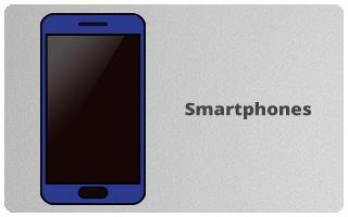 Smartphone Schedule Service