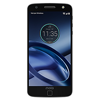 Moto Z Droid Repair | Motorola Repairs