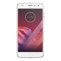 Motorola Moto Z2 Play Repair | Motorola Repairs