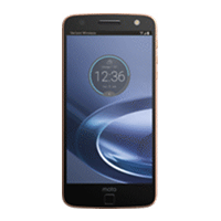 Motorola Moto Z Force Droid Repair | Motorola Repairs