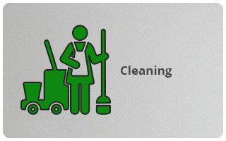 Cleaning Service | Home Improvement Services