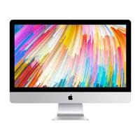 iMac Repairs | Mac Repair