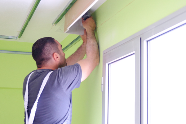 Painting Services | ONCALLERS® Handyman Services