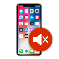 iPhone X Lower Speaker Replacement | iPhone X Repairs