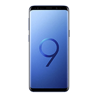 Samsung Galaxy S9 Repairs | Samsung Repairs