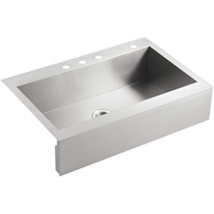 Sink Installation | Plumbing Services